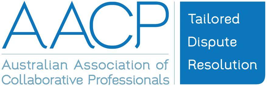 Australian Association of Collaborative Professionals