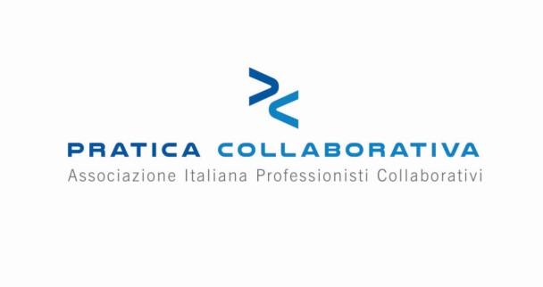 Associazione Italiana Professionisti Collaborativi