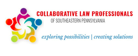 Collaborative Law Professionals of Southeastern Pennsylvania