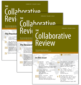 Collaborative Review