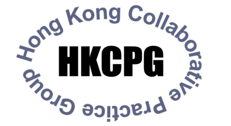 Hong Kong Collaborative Practice Group