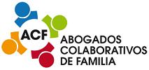 ABOGADOS COLABORATIVOS DE FAMILIA
