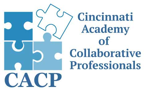 Cincinnati Academy of Collaborative Professionals