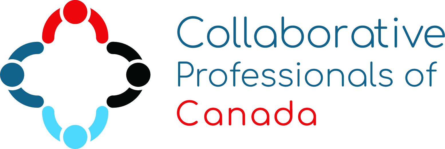 Collaborative Professionals of Canada
