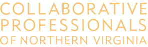 Collaborative Professionals of Northern Virginia